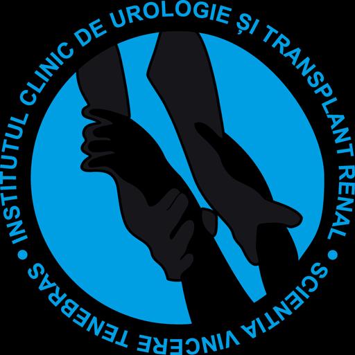 Institutul Clinic de Urologie şi Transplant Renal